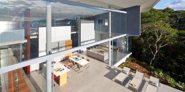 024-contemporary-house-caas-arquitectos