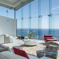 026-carmel-highlands-residence-eric-miller-architects