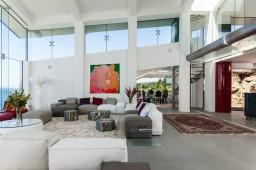027-carmel-highlands-residence-eric-miller-architects-1050x700