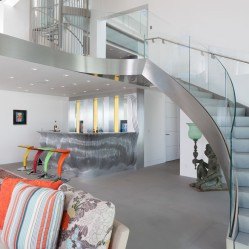 032-carmel-highlands-residence-eric-miller-architects