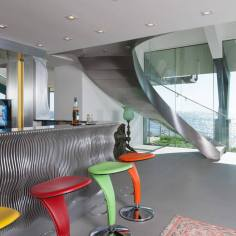 034-carmel-highlands-residence-eric-miller-architects