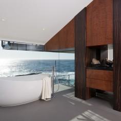 042-carmel-highlands-residence-eric-miller-architects