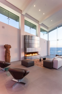 046-carmel-highlands-residence-eric-miller-architects