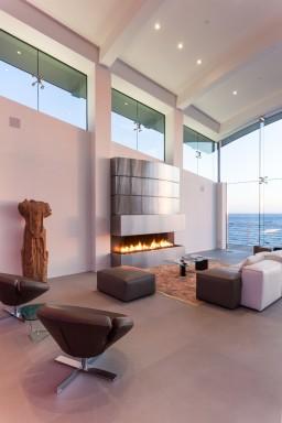 046-carmel-highlands-residence-eric-miller-architects