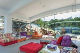 063-carmel-highlands-residence-eric-miller-architects