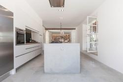 14-Munarq-arquitectura-mallorca-felanitx
