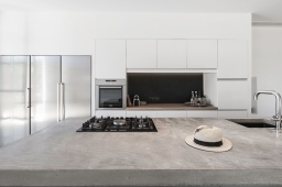 16-Munarq-arquitectura-mallorca-felanitx