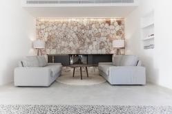 17-Munarq-arquitectura-mallorca-felanitx