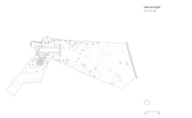 2015_residencia_rma_implantacao-1344x0-c-default