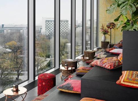 2178_8_25hours_hotel_bikini_berlin-monkey-bar-zooblick_klein