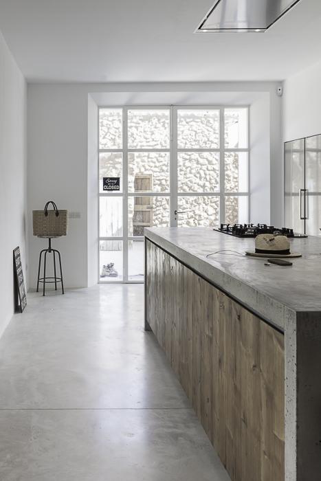 22-Munarq-arquitectura-mallorca-felanitx