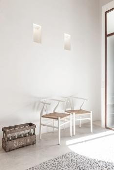 24-Munarq-arquitectura-mallorca-felanitx