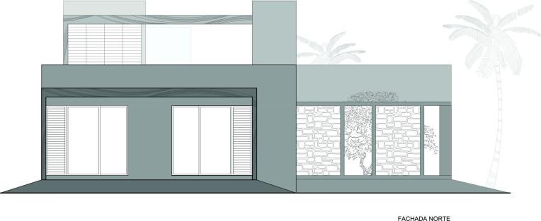 24_fachada_norte