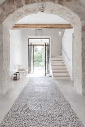 25-Munarq-arquitectura-mallorca-felanitx