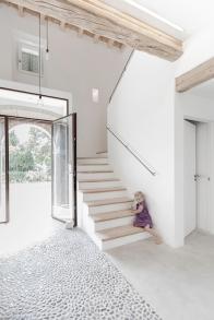 26-Munarq-arquitectura-mallorca-felanitx