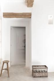 27-Munarq-arquitectura-mallorca-felanitx