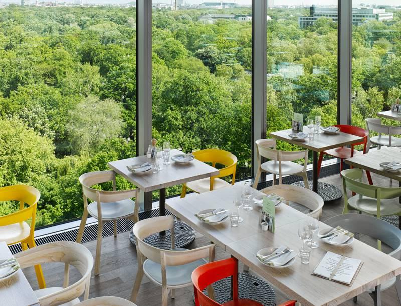 2733_8_25hours_hotel_bikini_berlin-neni-restaurant-zoodetail_klein