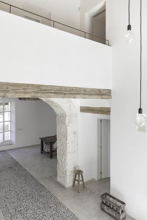 28-Munarq-arquitectura-mallorca-felanitx