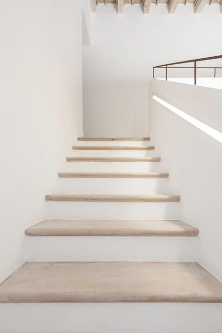 29-Munarq-arquitectura-mallorca-felanitx