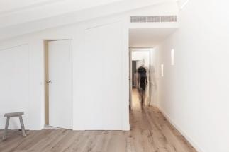 35-Munarq-arquitectura-mallorca-felanitx