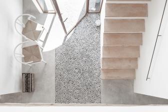 36-Munarq-arquitectura-mallorca-felanitx