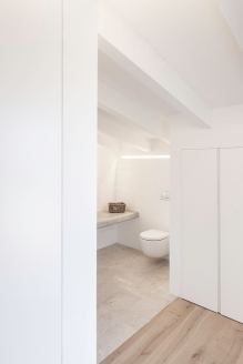 38-Munarq-arquitectura-mallorca-felanitx