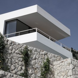 3lhd_090_house_u_photo_by_damir_fabijanic_23