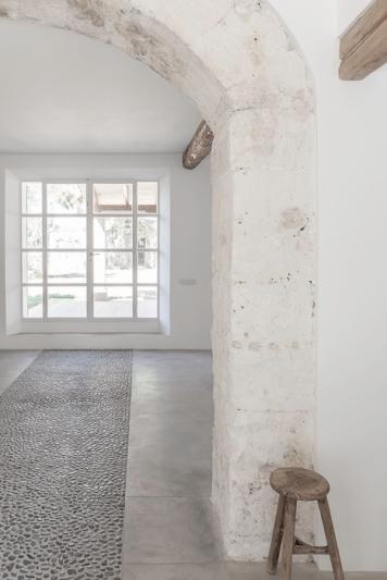 46-Munarq-arquitectura-mallorca-felanitx