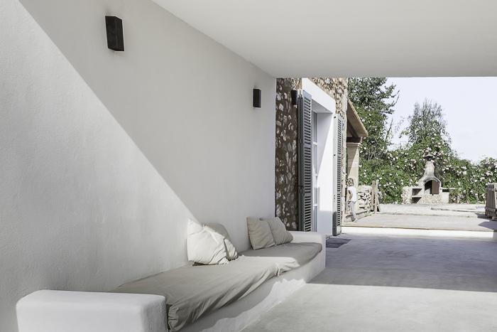 7-Munarq-arquitectura-mallorca-felanitx