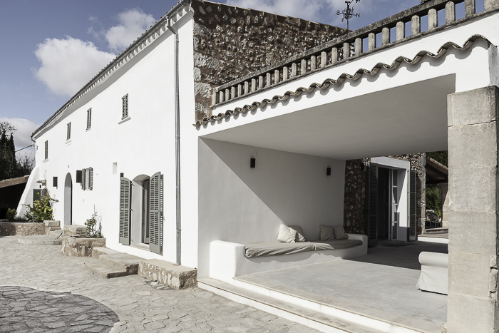 8-Munarq-arquitectura-mallorca-felanitx
