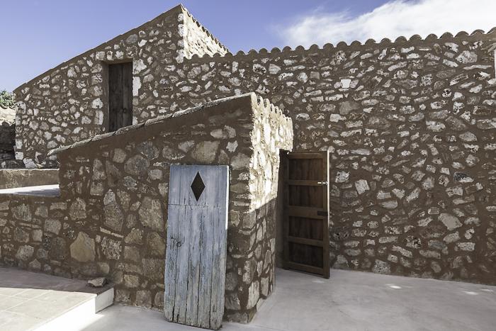 9-Munarq-arquitectura-mallorca-felanitx