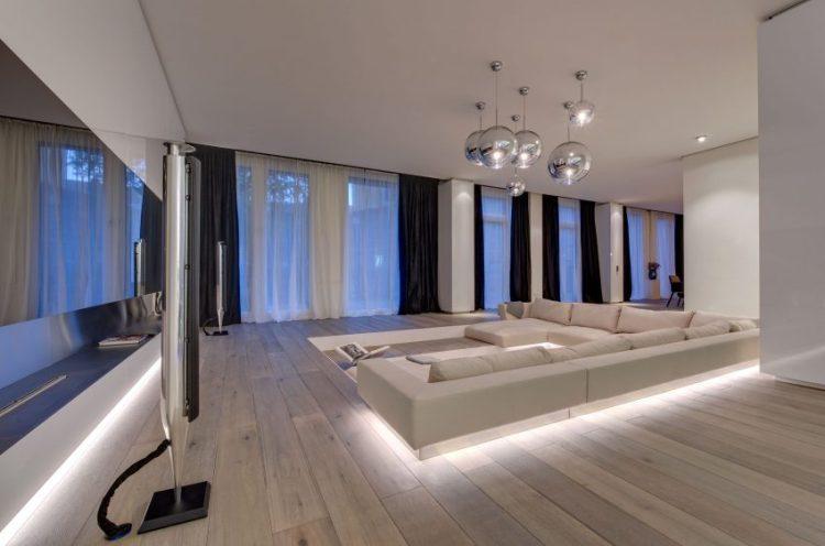 art-loft-at-yoo-berlin-01-850x563