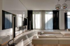 art-loft-at-yoo-berlin-02-850x564
