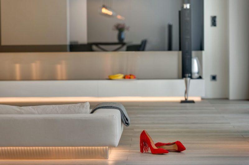 art-loft-at-yoo-berlin-04-850x566