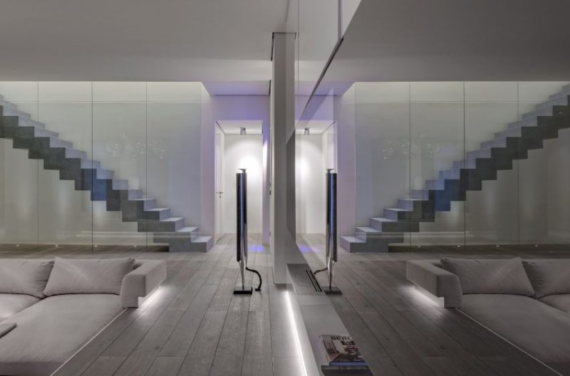 art-loft-at-yoo-berlin-07-850x561