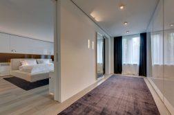 art-loft-at-yoo-berlin-11-850x562