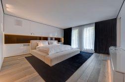 art-loft-at-yoo-berlin-12-850x558