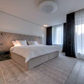 art-loft-at-yoo-berlin-14-850x558