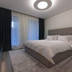 art-loft-at-yoo-berlin-15-850x562
