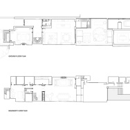 Y:Active Projects1119 - 54 Bedford Gardens and MewsDrawingsM