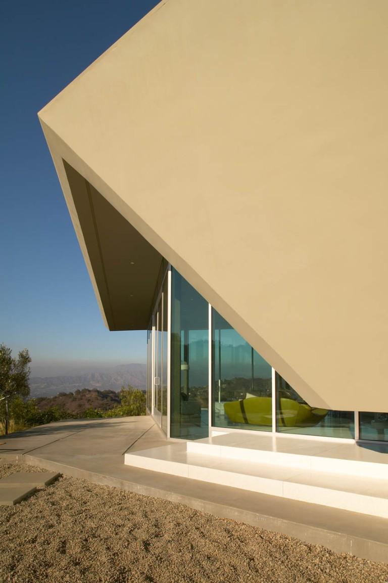 belzberg-architects-skyline-photo-11