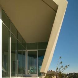 belzberg-architects-skyline-photo-16