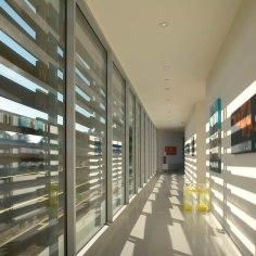 belzberg-architects-skyline-photo-17