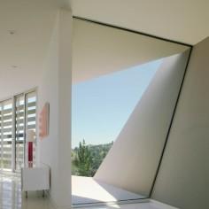 belzberg-architects-skyline-photo-23