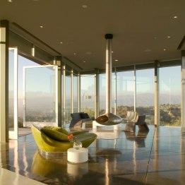 belzberg-architects-skyline-photo-39