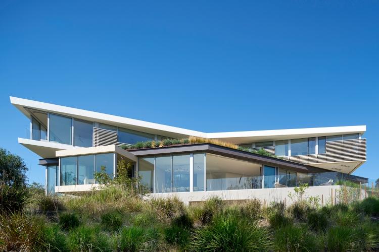 belzberg-architects-tree-top-residence_101