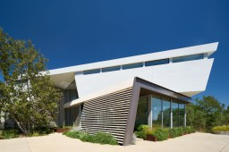 belzberg-architects-tree-top-residence_102