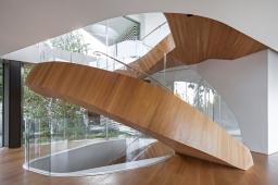 belzberg-architects-tree-top-residence_103