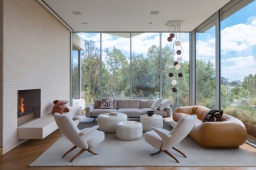 belzberg-architects-tree-top-residence_104