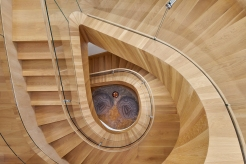 belzberg-architects-tree-top-residence_105